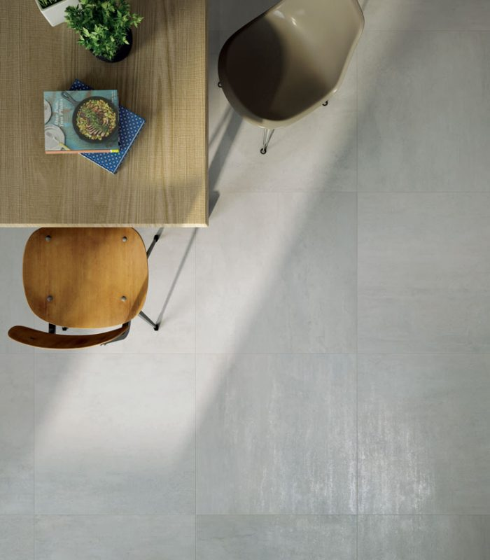 porcelain tiles -Lapege