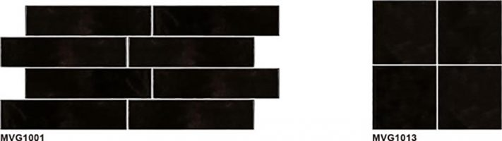 casablanca-black-lapege