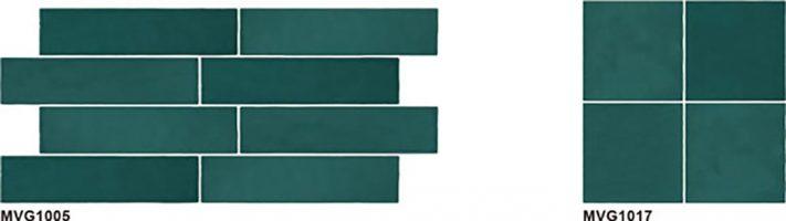casablanca-turquoise