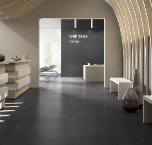 lapege porcelain stone project feature-1