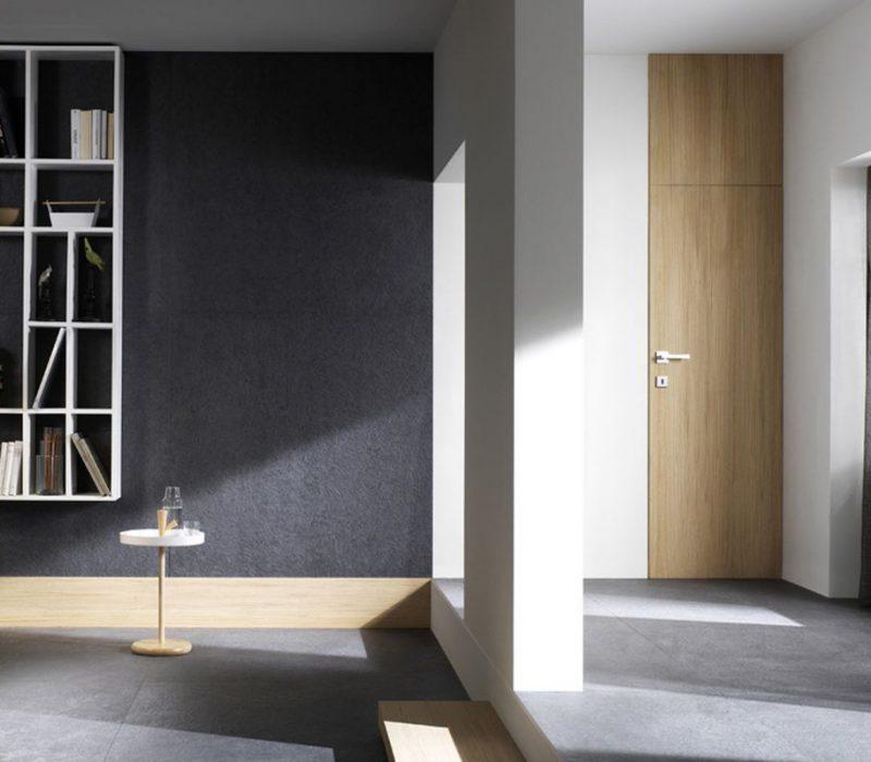 lapege porcelain stone project feature-3
