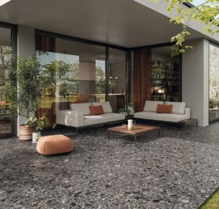 melbourne ambienti tiles showroom
